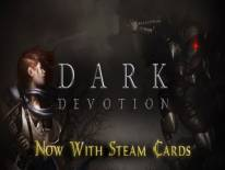 <b>Dark Devotion</b> cheats and codes (<b>PC / PS4 / XBOX ONE</b>)