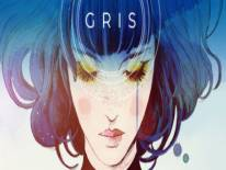 <b>GRIS</b> cheats and codes (<b>PC / PS4 / XBOX ONE</b>)