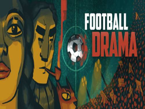 Guía de Football Drama para PC / IPHONE / ANDROID