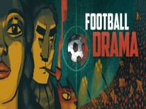 Truques de <b>Football Drama</b> para <b>PC / IPHONE / ANDROID</b> • Apocanow.pt