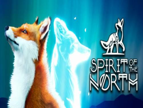 Решение и справка Spirit of the North для PC / PS5 / PS4 / SWITCH