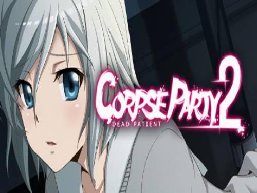 Решение и справка Corpse Party 2: Dead Patient для PC