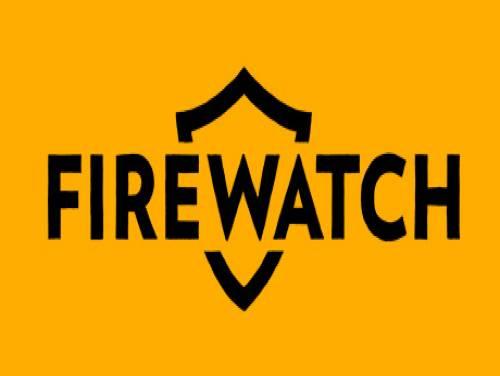 Решение и справка Firewatch для PC / PS4 / XBOX-ONE