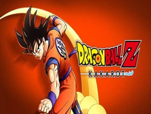 Решение и справка Dragon Ball Z: Kakarot для PC / PS4 / XBOX-ONE