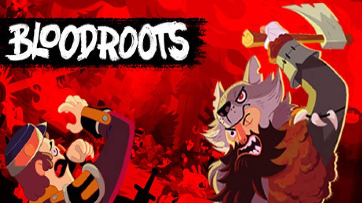 Bloodroots: Lösung, Guide und Komplettlösung