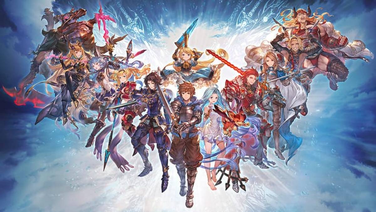 Granblue Fantasy Versus: Walkthrough and Guide