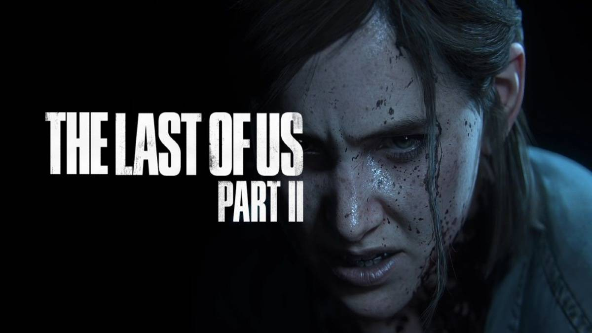 Guía de The Last of Us: Parte 2