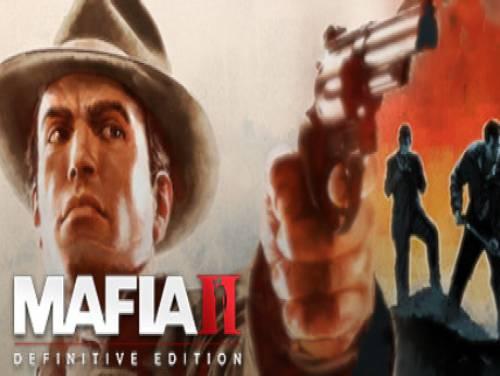 Guía de Mafia II: Definitive Edition para PC / PS4 / XBOX-ONE
