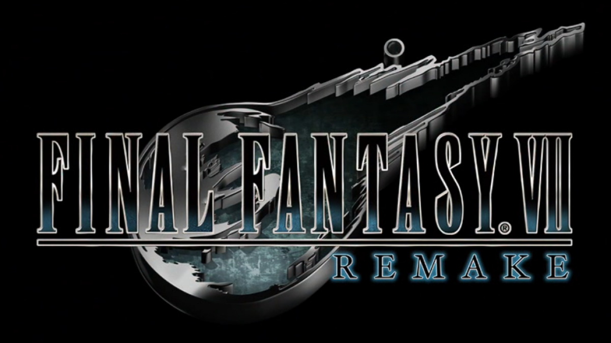 Guía de Final Fantasy VII Remake