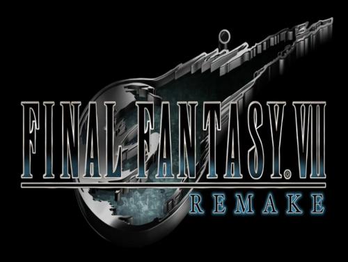 Guía de Final Fantasy VII Remake para PC / PS4 / XBOX-ONE