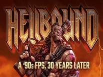 Trucchi di <b>Hellbound</b> per <b>PC</b> • Apocanow.it