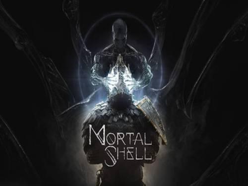 Walkthrough en Gids van Mortal Shell voor PC