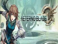 Trucos de <b>AeternoBlade</b> para <b>PC / PS4 / XBOX ONE / SWITCH</b> • Apocanow.es