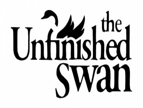 Walkthrough en Gids van The Unfinished Swan voor PC
