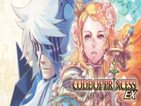 Trucs van <b>Code of Princess EX</b> voor <b>PC / SWITCH</b> • Apocanow.nl