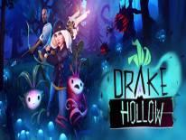 Truques de <b>Drake Hollow</b> para <b>PC / XBOX ONE</b> • Apocanow.pt