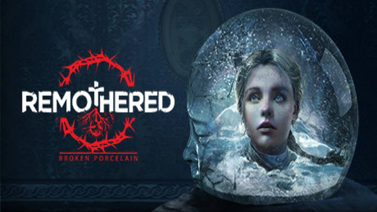 Soluce et Guide de Remothered: Broken Porcelain