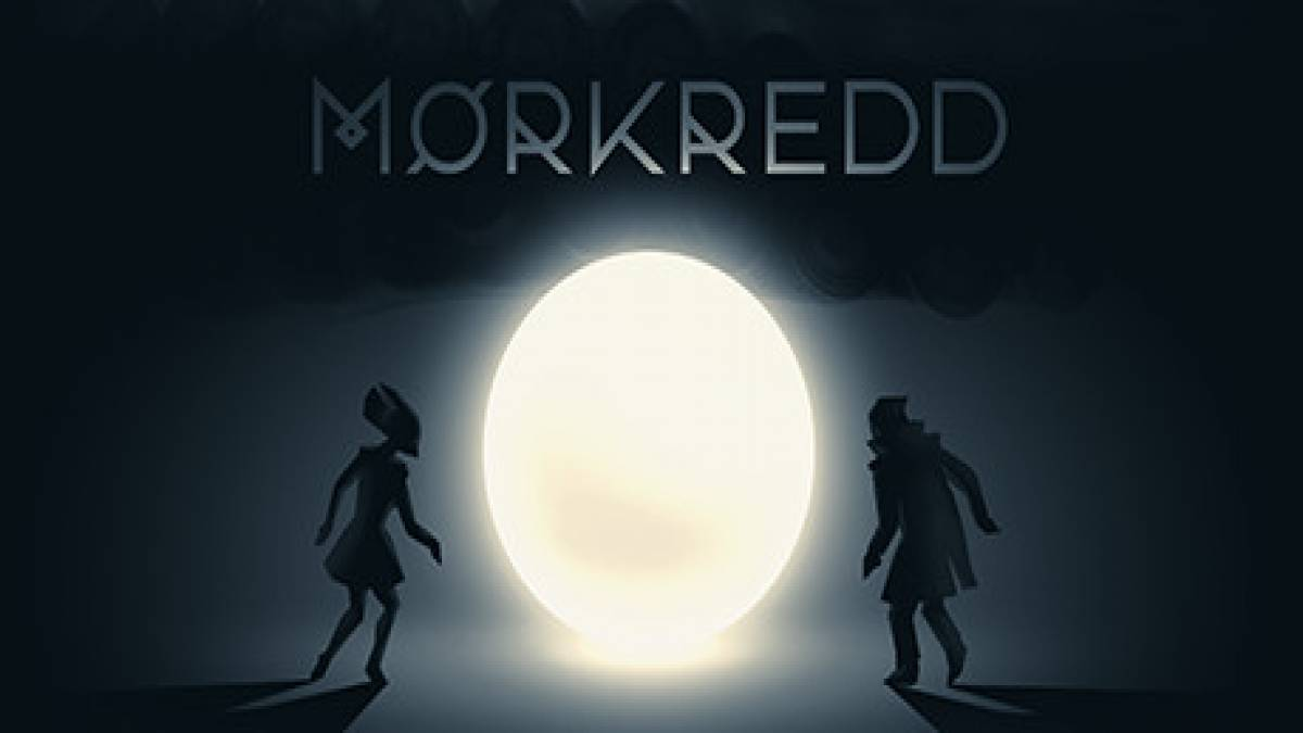 Morkredd: Walkthrough and Guide