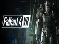 Astuces de <b>Fallout VR</b> pour <b>PC / PS4 / XBOX ONE</b> • Apocanow.fr