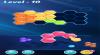Soluzione e Guida di Block! Hexa Puzzle! per IPHONE / ANDROID