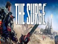 Trucchi di <b>The Surge</b> per <b>PC / PS4 / XBOX ONE</b> • Apocanow.it