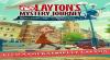 Soluzione e Guida di Layton's Mystery Journey per IPHONE / ANDROID / 3DS