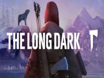Trucchi di <b>The Long Dark</b> per <b>PC / PS4</b> • Apocanow.it