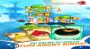 Soluzione e Guida di Angry Birds 2 per IPHONE / ANDROID