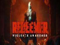 Trucchi di <b>Redeemer</b> per <b>PC</b> • Apocanow.it