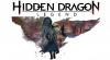Soluzione e Guida di Hidden Dragon: Legend per PC / PS4