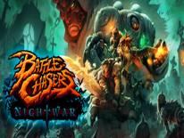 Trucchi di <b>Battle Chasers: Nightwar</b> per <b>PC / PS4 / XBOX ONE / SWITCH</b> • Apocanow.it