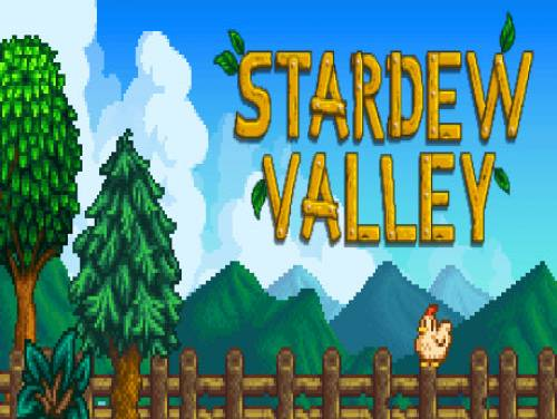 stardew valley how to allow pregnancy ps4