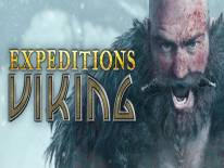 Expeditions: Viking: Cheats and cheat codes