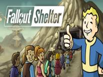Fallout Shelter: Truques e codigos