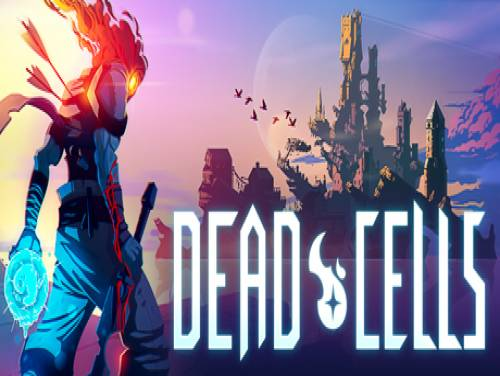 Dead Cells: Plot of the Game