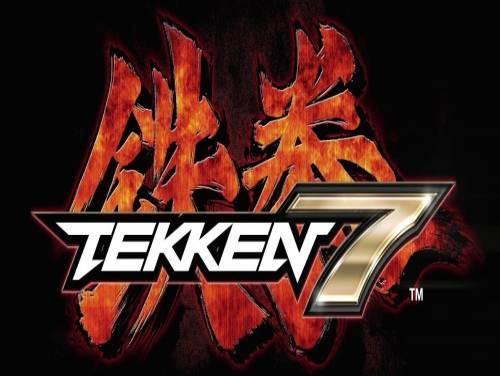 Tekken 7: Plot of the Game