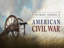 Ultimate General: Civil War: Trucs en Codes