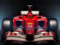 F1 2017: Astuces et codes de triche