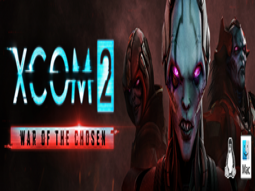 XCOM 2: War of the Chosen: Parcela do Jogo