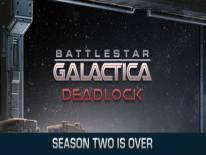 Battlestar Galactica Deadlock: Trucchi e Codici