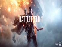 Battlefield 1: +10 Trainer (v20401): Saúde infinita e Munição, Invisível, Sem Recarrega