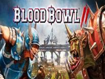 Blood Bowl 2: Trucos y Códigos
