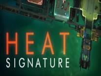 Trucchi di Heat Signature per PC • Apocanow.it