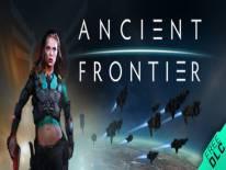 Ancient Frontier: Tipps, Tricks und Cheats