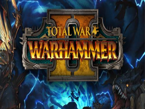 Total War: Warhammer II: Plot of the Game