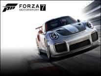 Truques de Forza Motorsport 7 para PC / XBOX-ONE • Apocanow.pt
