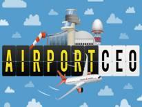 Trucchi di Airport CEO per PC • Apocanow.it