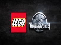 Trucchi di Lego Jurassic World per XBOX-ONE