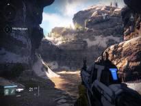 Trucchi di Destiny per PS4
