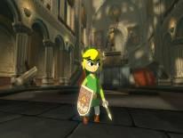 Trucchi di The Legend Of Zelda: Ocarina Of Time per WII-U